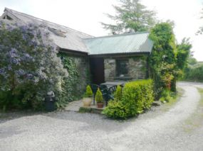 Dog Friendly Cottages Cardigan | Holidays with pets